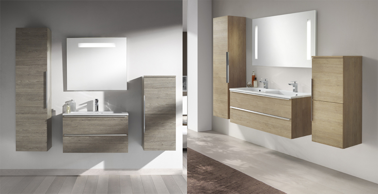 destockage salle de bain belgique id es de conception sont int ressants. Black Bedroom Furniture Sets. Home Design Ideas