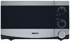 Keuken Beko micro golf oven Solol