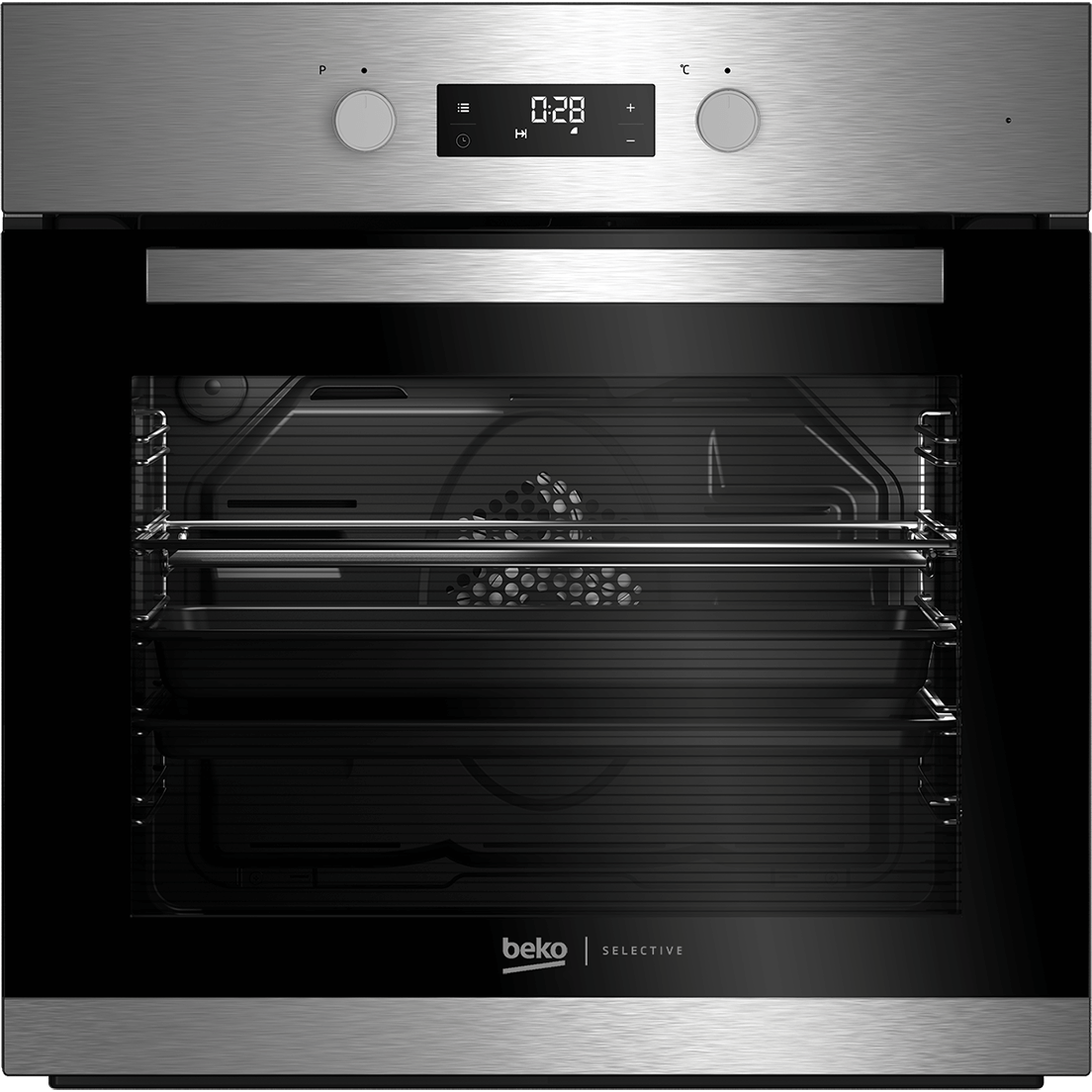 Aanbieding 2 Selective Line Oven