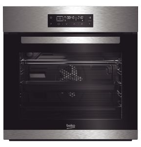 Koken Oven Multifunctioneel BIE22400XP