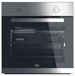 Koken Oven Beko  conventioneel BIC22000X