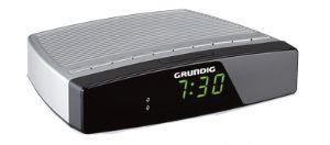 Audio Grundig klokradio Sonoclock 600