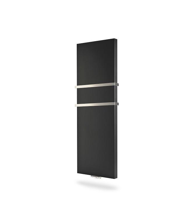 Designradiator Keuken Smal : – De Panne – Sanitair – Verwarming – Electro – Keukens – Badkamers