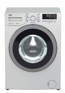 Wassen Wasmachine Beko  WMY81413LMB2