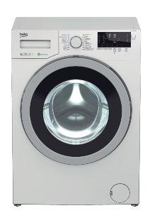 Wassen Wasmachine Beko WMY81483LMB2