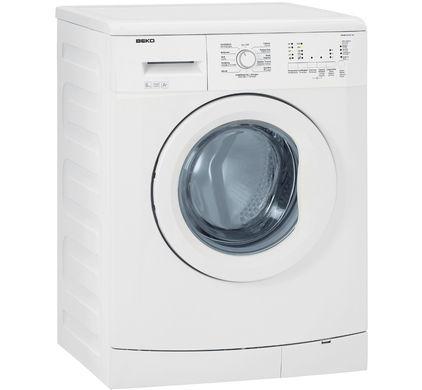 Wasmachine Beko WMB 61421 M