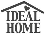 Ideal Home De Panne - Sanitair - Verwarming - Electro - Keukens - Badkamers